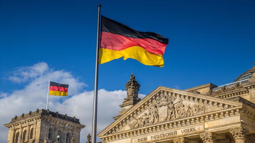 Terugkijken: Webinar zakendoen met de buren - Duitsland