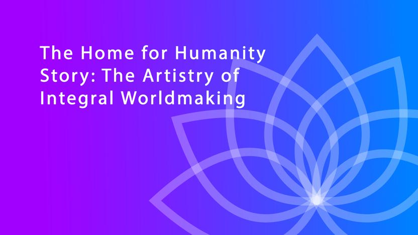 humanity-rising-day-43