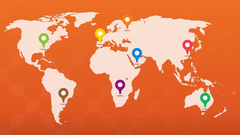 Export met een missie: hoe ver is jouw bedrijf hiermee?