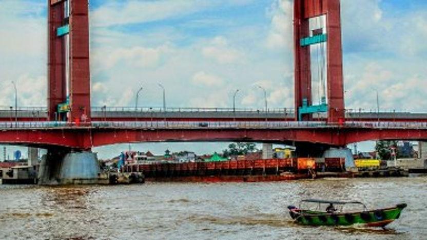 Kick-Off Virtuele sessies Zakendoen in Noord-Sumatra