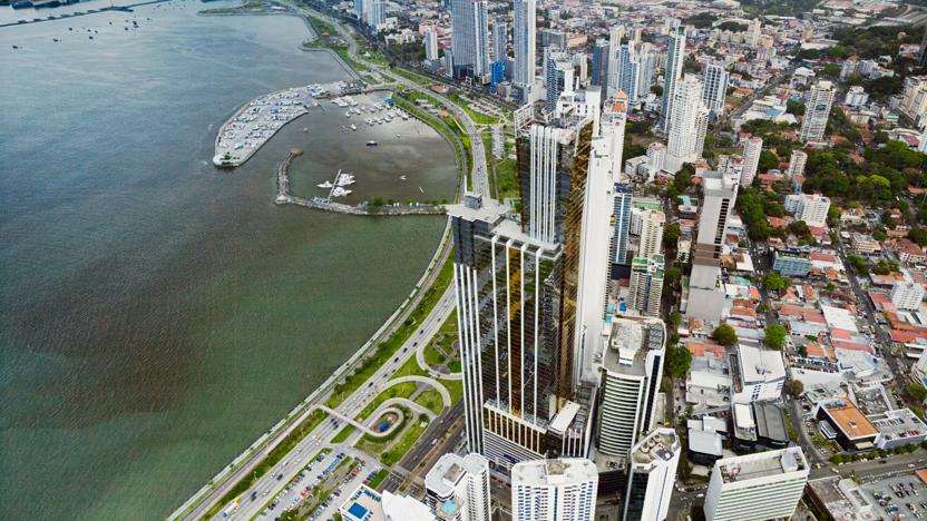 5 tips als je gaat ondernemen in Panama