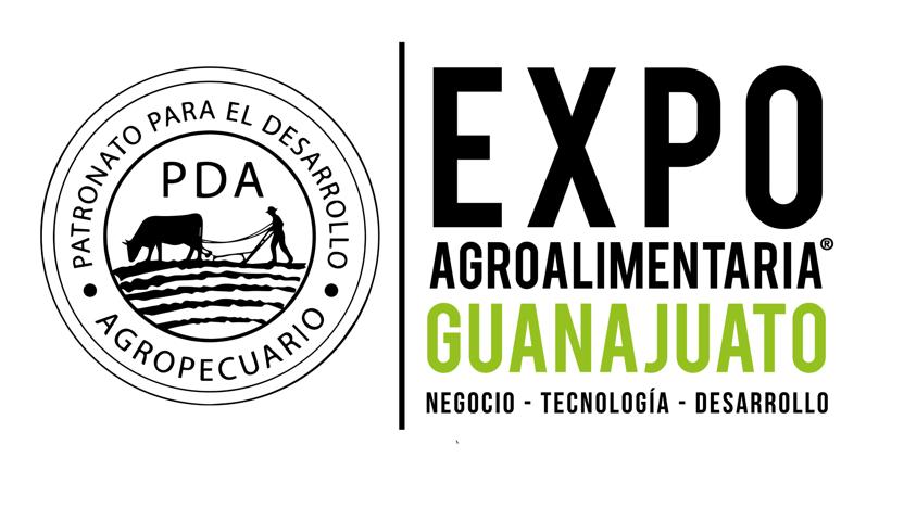 Expo Agroalimentaria Guanajuato 2021