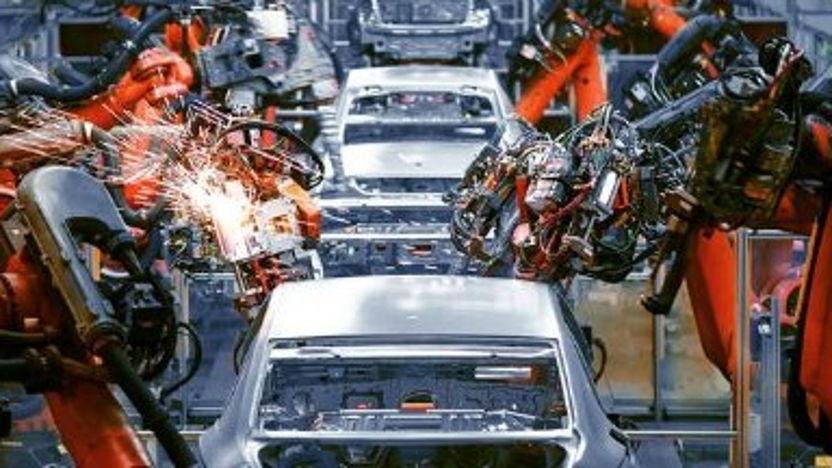 Innovatiemissie Automotive Michigan juni 2020