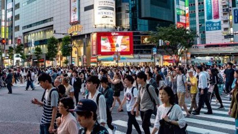 Informatiebijeenkomst over online innovatiemissie waterstof 'naar' Japan en Zuid-Korea