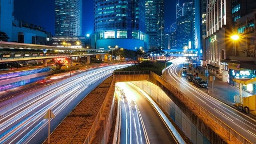 Smart Mobility Denmark: three urban challenges