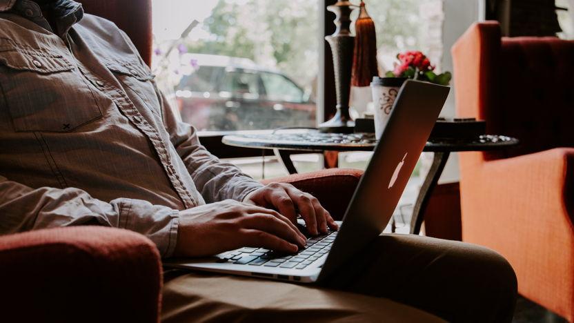 Thuiswerken deel 2: Hoe werk je effectief samen?