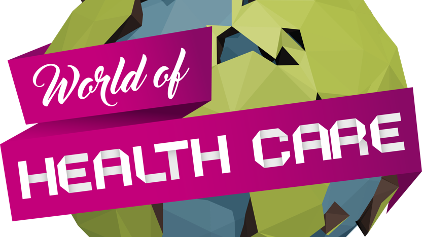 World of Health Care 2020