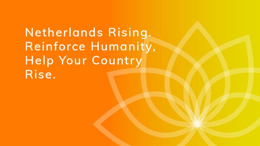 humanity-rising-day-89