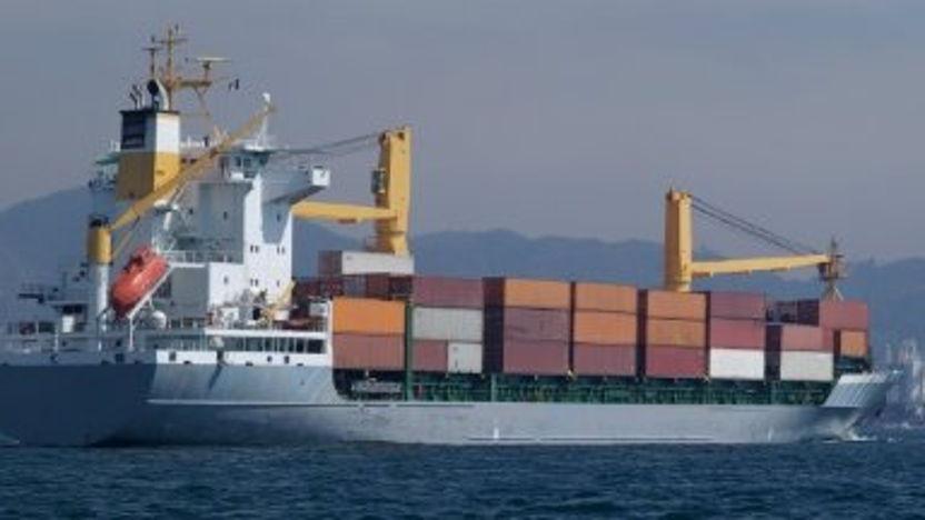 Kansenwebinar Maritiem en havens in Frankrijk