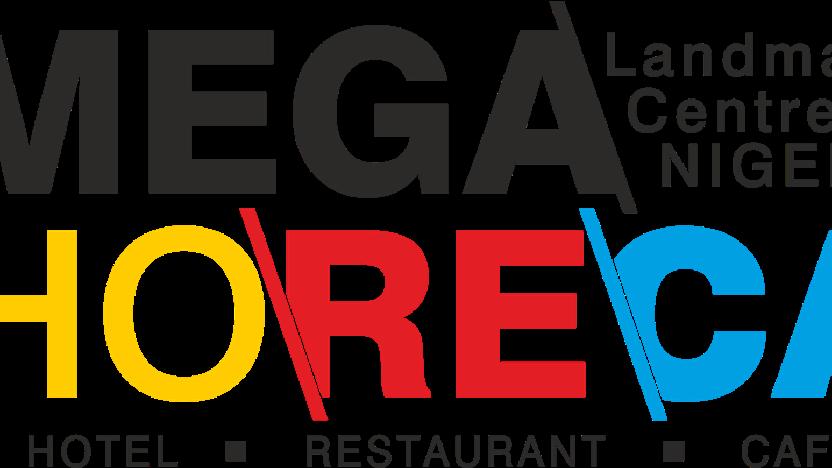 MEGA HORECA Expo 2020