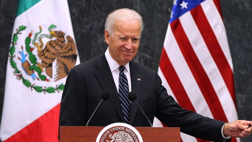 How President Joe Biden could Boost Potential Opportunities for Mexican Industries