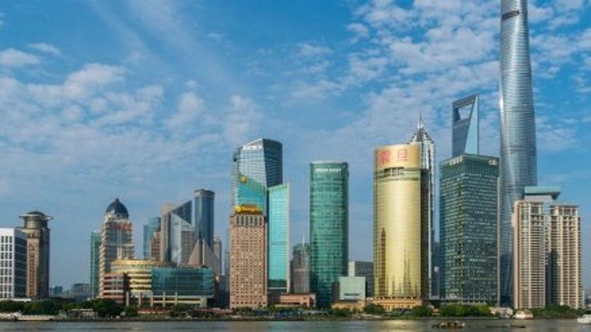 Webinar over voedselverspiling in China