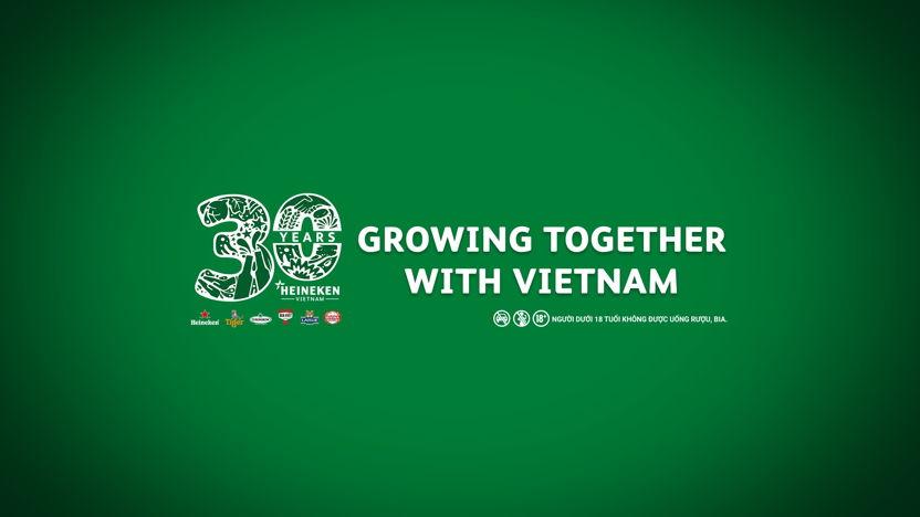 Heineken Vietnam donates 10 ventilators and 24 patient monitors to the Ho Chi Minh City hospital for Tropical Diseases
