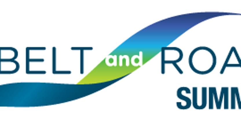Belt and Road Summit 2020