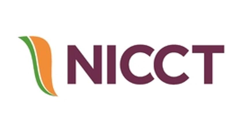 Netherlands India Business Meet
