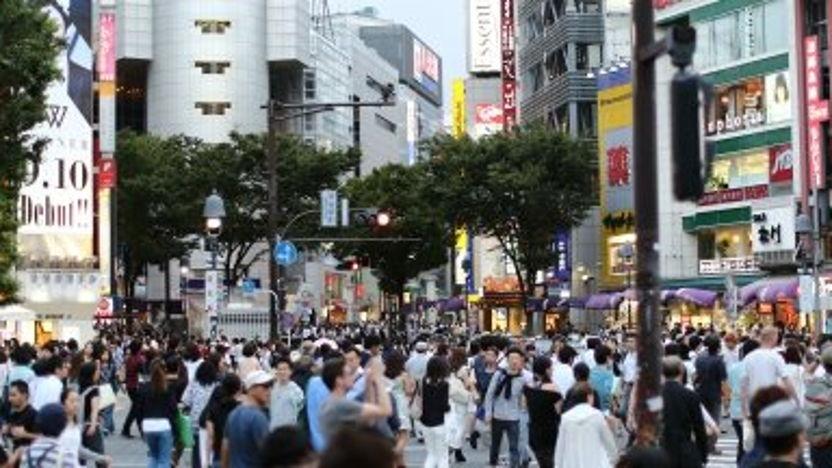 Nanotech Business webinar Japan-Nederland