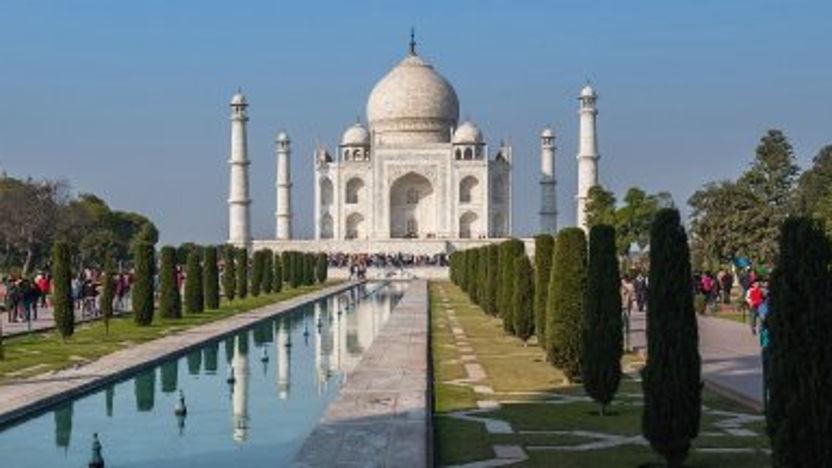 Virtuele handelsmissie India met minister Sigrid Kaag