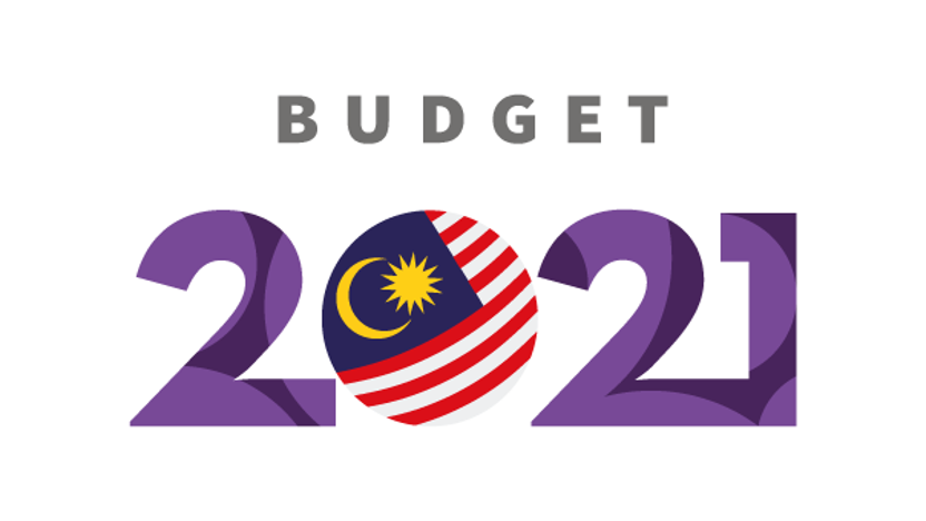 MDuBC / MDaBC: Budget 2021 Outlook