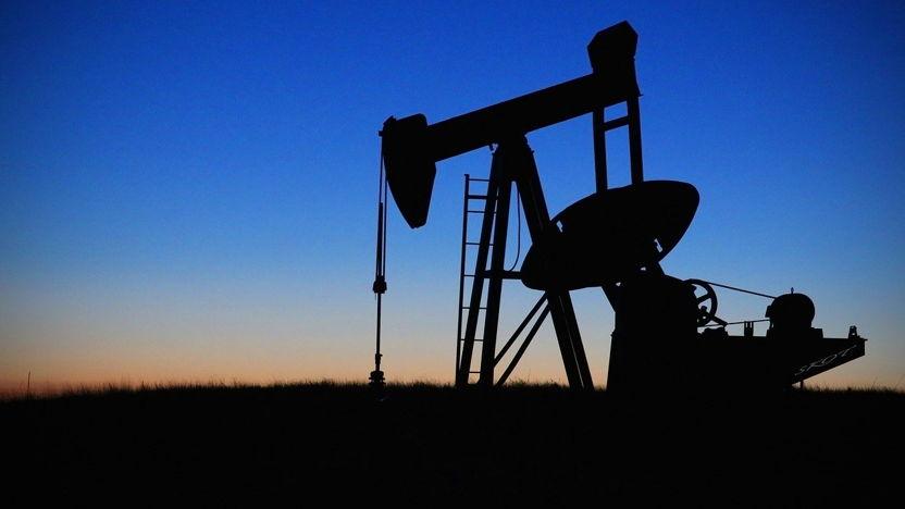 Joint Webinar: Oil & Gas Market Impact