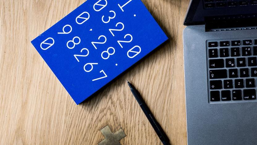 Webinar: Future-proof financial management