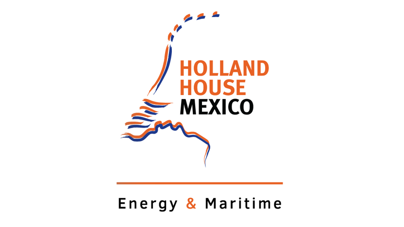 Dutch Energy Association becomes part of Holland House Mexico