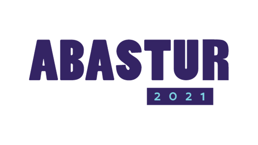 ABASTUR 2021 - Hospitality Exposition