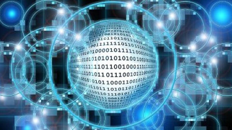 Economische missie cybersecurity naar RSA Conference in San Francisco