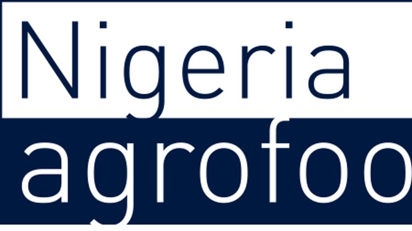 Holland paviljoen - Agrofood Nigeria