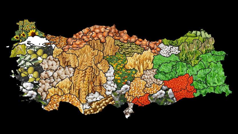AGF handelsdelegatie Turkije