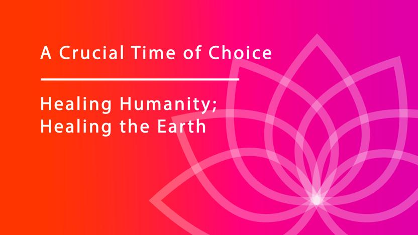 humanity-rising-day-82