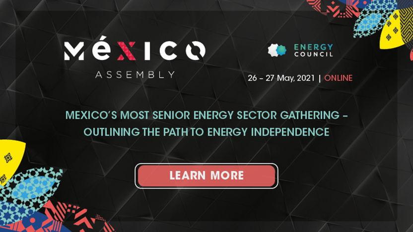 Mexico Assembly 2021