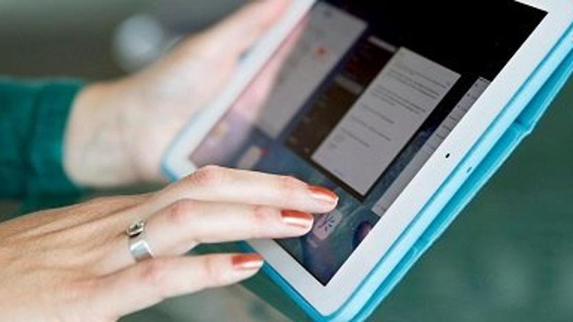 Webinar Realiseer uw internationale ambities met DHI-subsidie