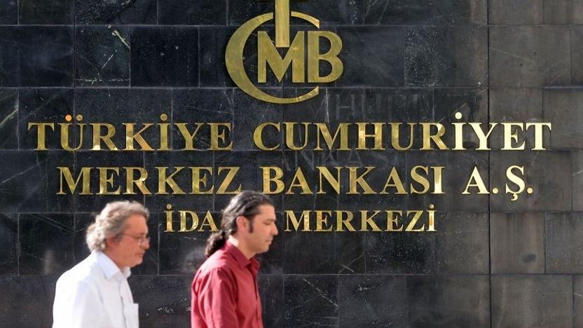 Turkije: Uitdagingen voor de economie en de lira om het evenwicht te herstellen