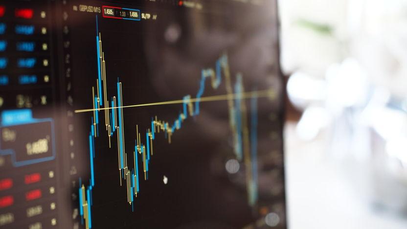 Financiële risico's in crisistijden: hoe ga je ermee om?