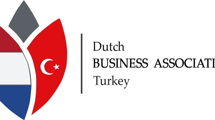 ''Time is Ripe for Starting New Service Businesses in Turkey'' by Dogma Alares