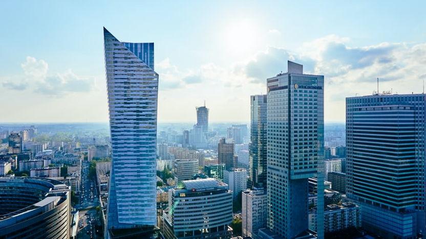Webinar BeterBusiness & NLinBusiness: Blik op Warschau
