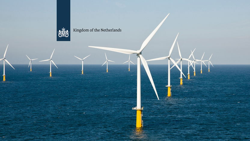 Prospects and potential of the Offshore Wind Industry in Brazil