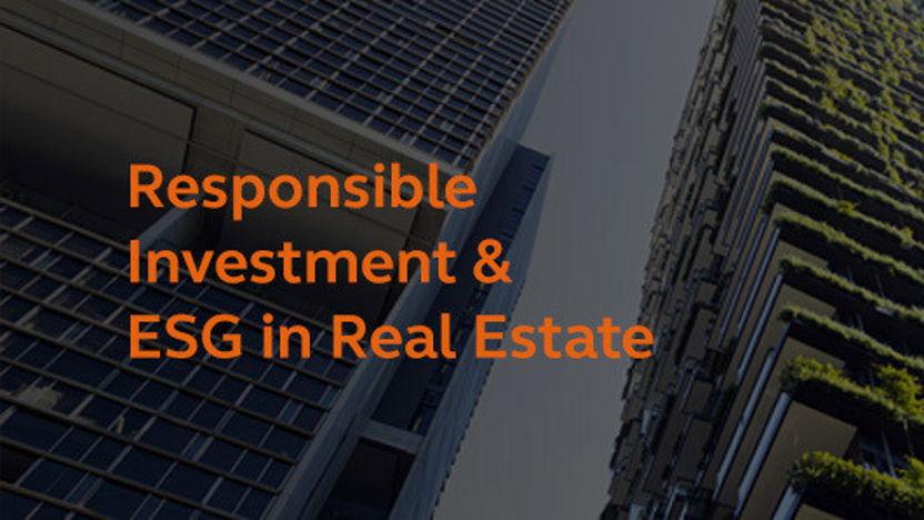 NPCC invites: ESG Sustainability Webinar