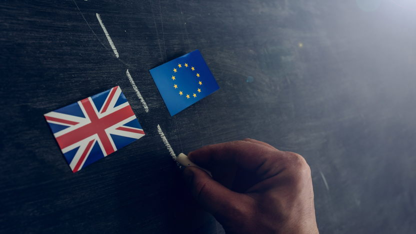 Brexit webinar week