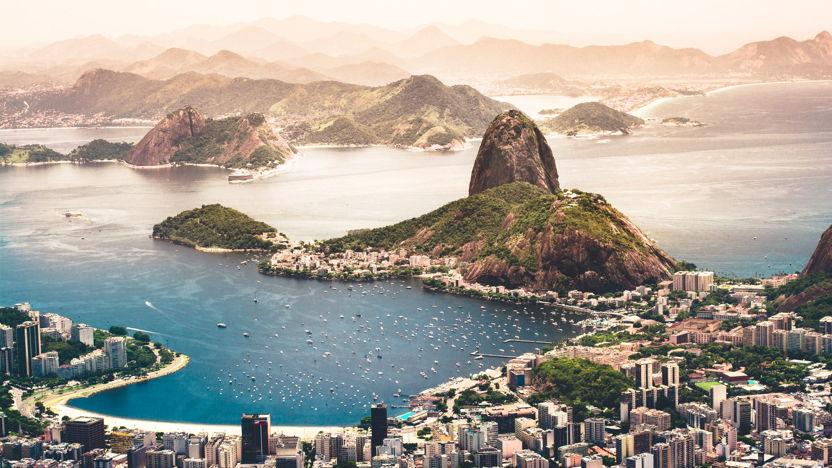 5 tips voor ondernemen in Brazilië