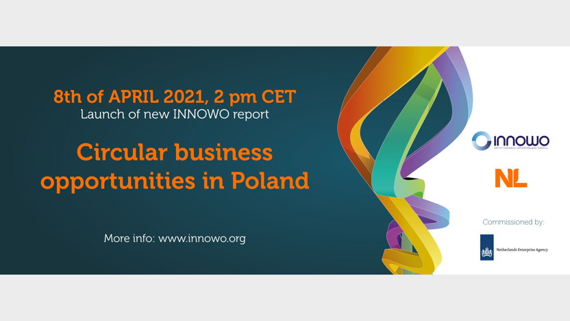 Circular business opportunities in Poland