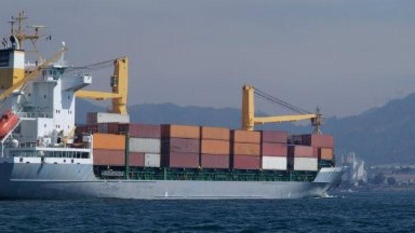 Webinar over marktkansen in Braziliaanse havens
