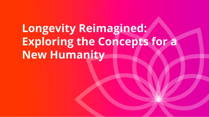 humanity-rising-day-311