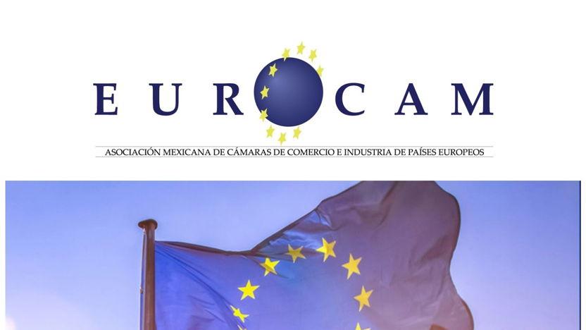 EUROCAM Webinar: Market Access Seminar (A2M)