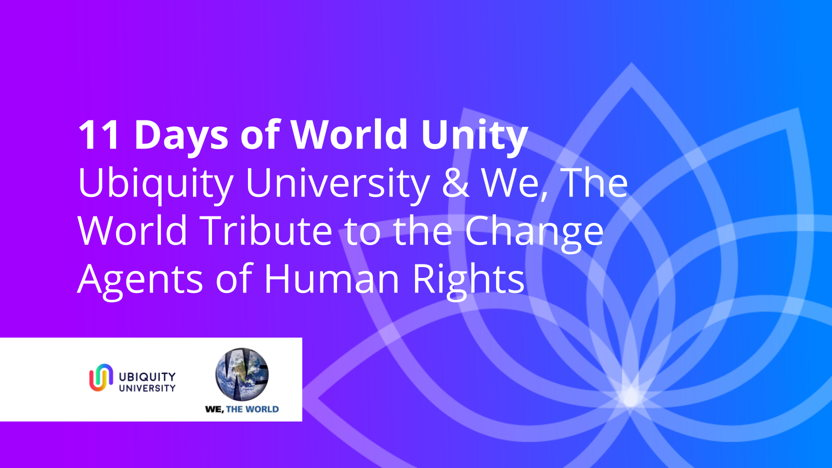 humanity-rising-day-319