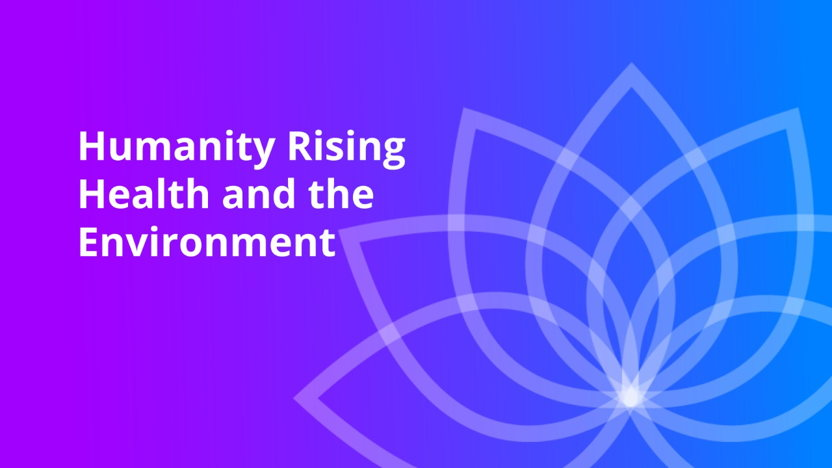 humanity-rising-day-324