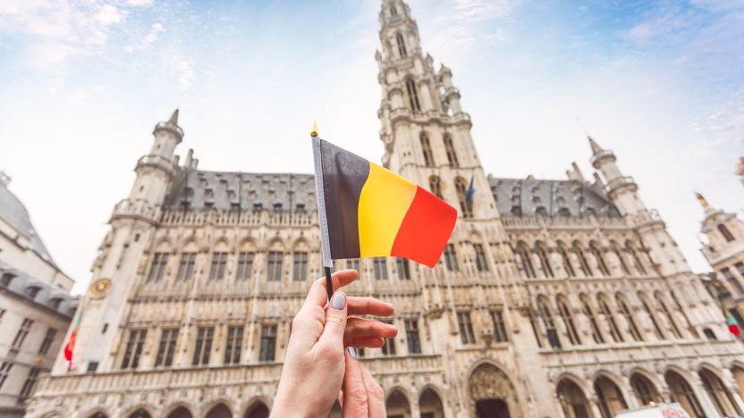 Terugkijken: Webinar Zakendoen met de buren – België