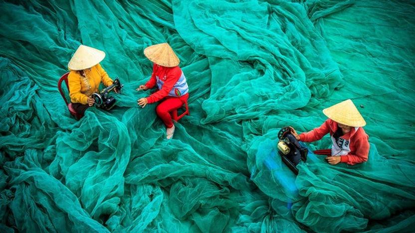 Vietnam - Economic Overview 2021 by Acclime