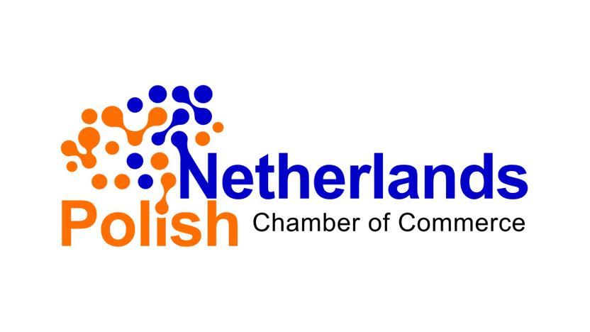NPCC New Members Consult