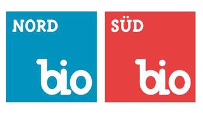 Beursdeelname BioNord en BioSüd